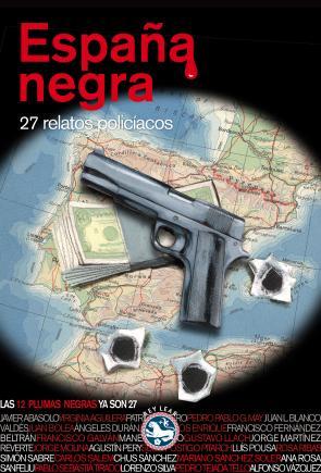 España Negra (2013)