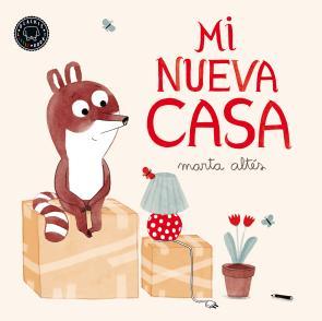 Mi Nueva Casa (2014)