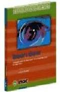 Aprender a Observar: Formacion para la Observacion del Deportista (2000)