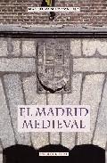 El Madrid Medieval (2003)