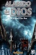 Alarido De Dios (2009)