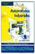 Automatismos Industriales (grado Medio) (2008)
