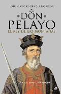 Don Pelayo, el Rey De las Montañas (2007)