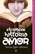 Escribeme Una Historia De Amor (2010)