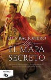 El Mapa Secreto (2014)