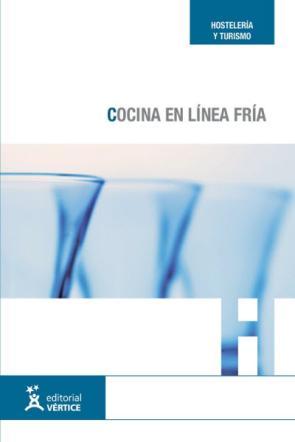 Cocina en Linea Fria (2011)