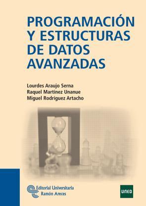 Programacion y Estructuras De Datos Avanzadas (2011)