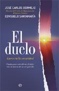 El Duelo: Luces en la Oscuridad (2011)