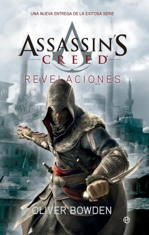 Assassin S Creed: Revelations (2013)