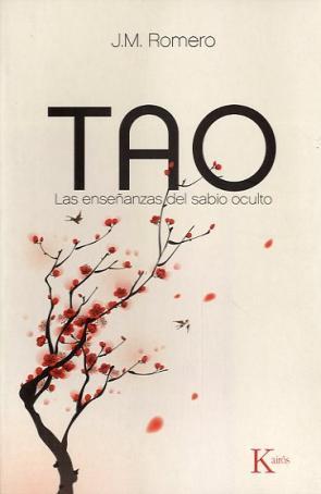 Tao (2013)