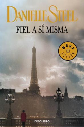 Fiel a Si Misma (2013)