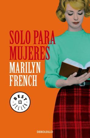 Solo para Mujeres (2013)
