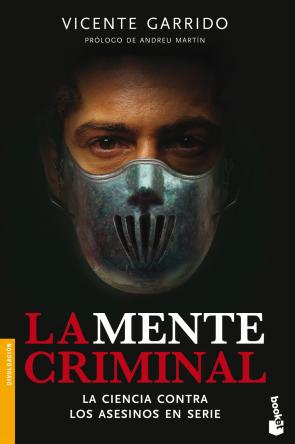 La Mente Criminal (2013)