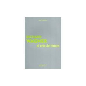 El Arte del Futuro (2011)