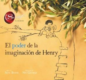 El poder la de la imaginacion de henry (2016)
