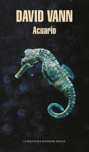 Acuario (2016)