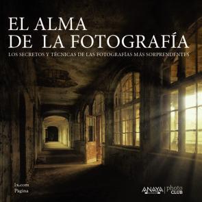 El alma de la fotografia (photoclub) (2014)