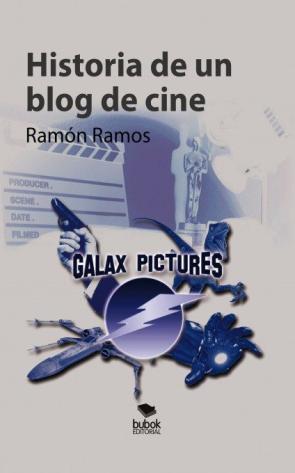 Historia de un blog de cine (2016)