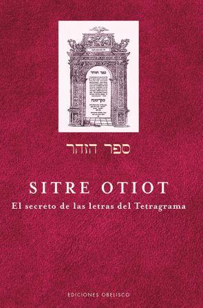 Sitre otiot – el secreto de las letras (2016)