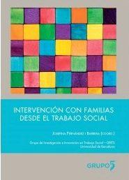 Intervencion con familias desde el trabajo social (2016)