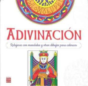 Adivinacion (2016)
